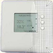 M+m electronic - zajímavá elektronika eab6666388a